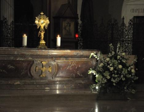 11-12-17-Nuit-veille-adoration-020nuit_veille_adoration (16)