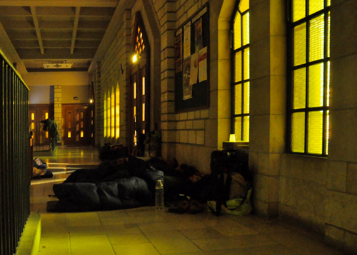 12-01-16-Nuit-veille-adoration-023p_nuit_veille_adoration (1)