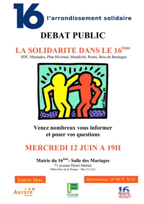 Affiche Debat Public_petit format