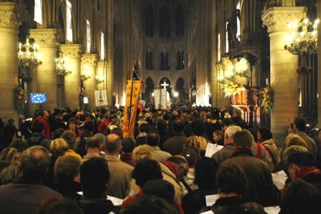 041102-Rassemblement-ND-Paris-036