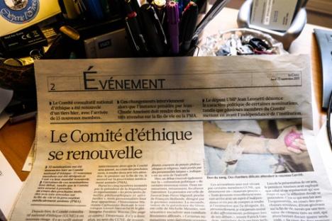 26092013-2013-09-26_15-33-30-Comité d'Ethique-001