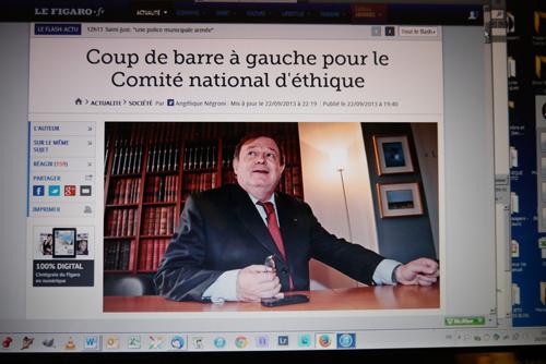 26092013-2013-09-26_15-34-31-Comité d'Ethique-003