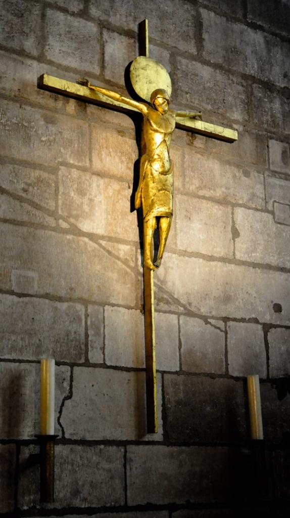 02122009-09-12-02-Notre-Dame-de-Paris-124