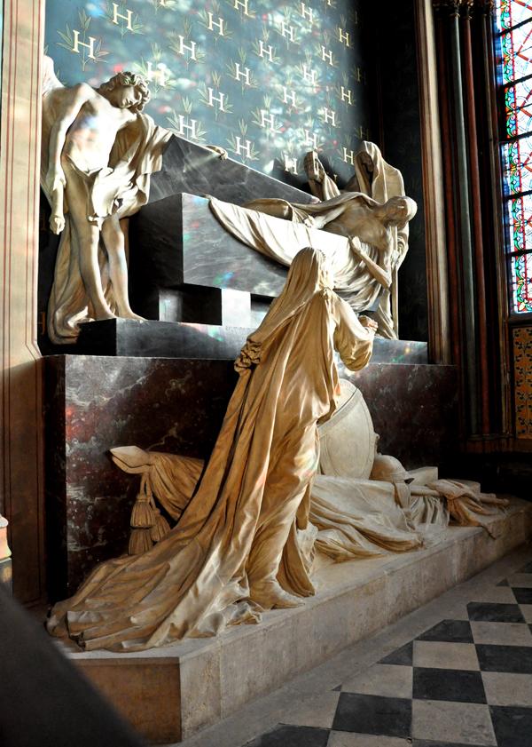 20112009-09-11-20-Notre-Dame-de-Paris-062