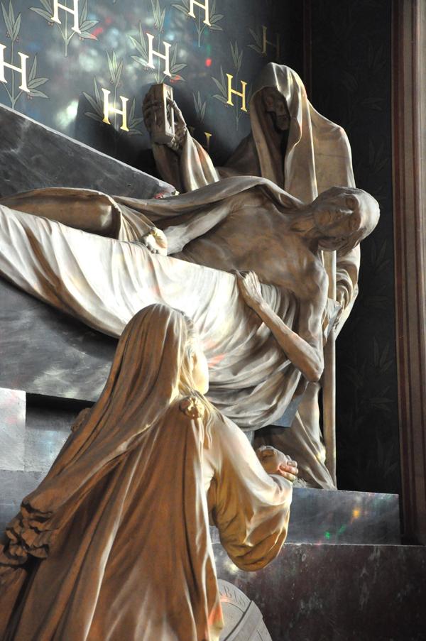 20112009-09-11-20-Notre-Dame-de-Paris-063
