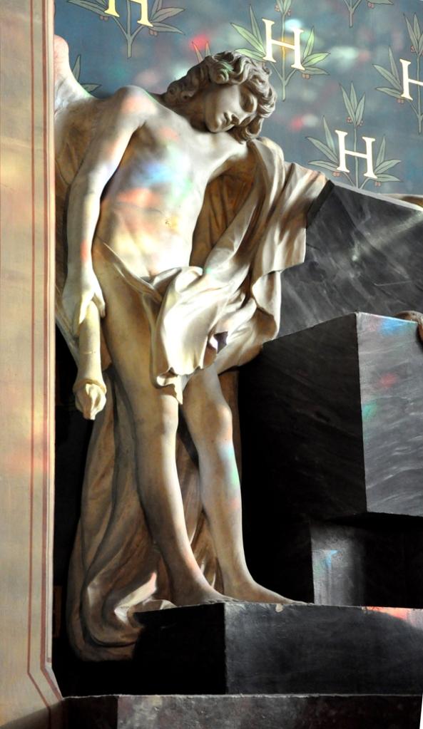 20112009-09-11-20-Notre-Dame-de-Paris-064