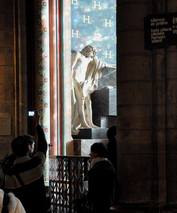20112009-09-11-20-Notre-Dame-de-Paris-065