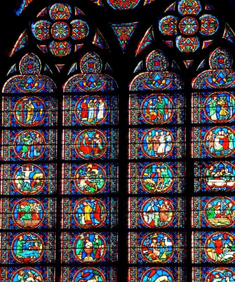 22012012-12-01-22-Notre-Dame-de-Paris-130