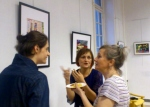 rencontre-artiste-a-l-charles-3-05-13