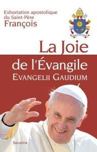 I-Grande-7505-la-joie-de-l-evangile-evangelii-gaudium