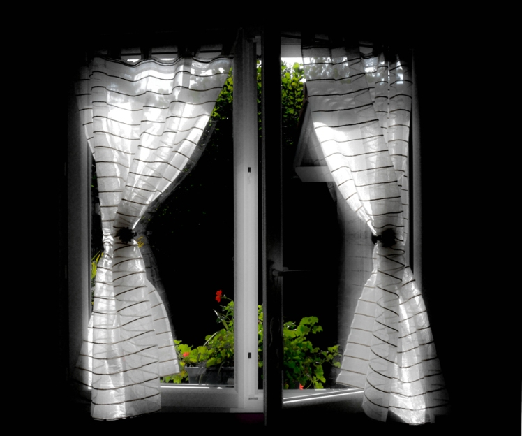 14-07-02-Maison Arcachon-002-1-1