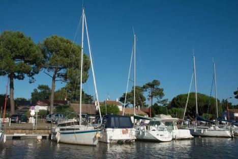 14-07-30-Port La Hume-001-1-67