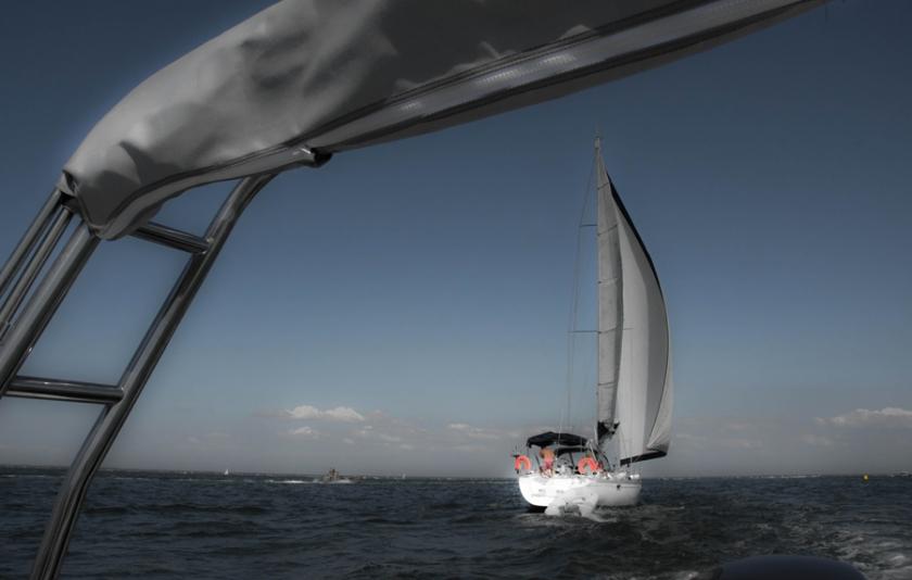 14-07-31-Balade bateau-001-1-2-123
