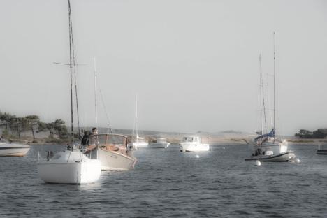 14-07-31-Balade bateau-028-1-122