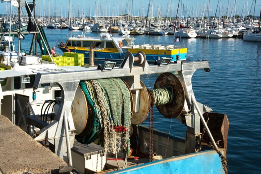 14-08-05-Port Arcachon-011-1-5