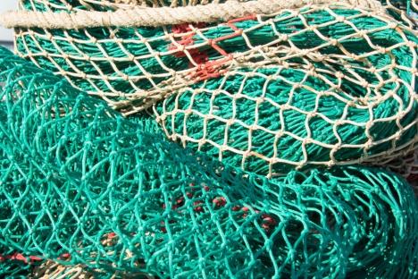 14-08-16-Port Arcachon-028-1-27