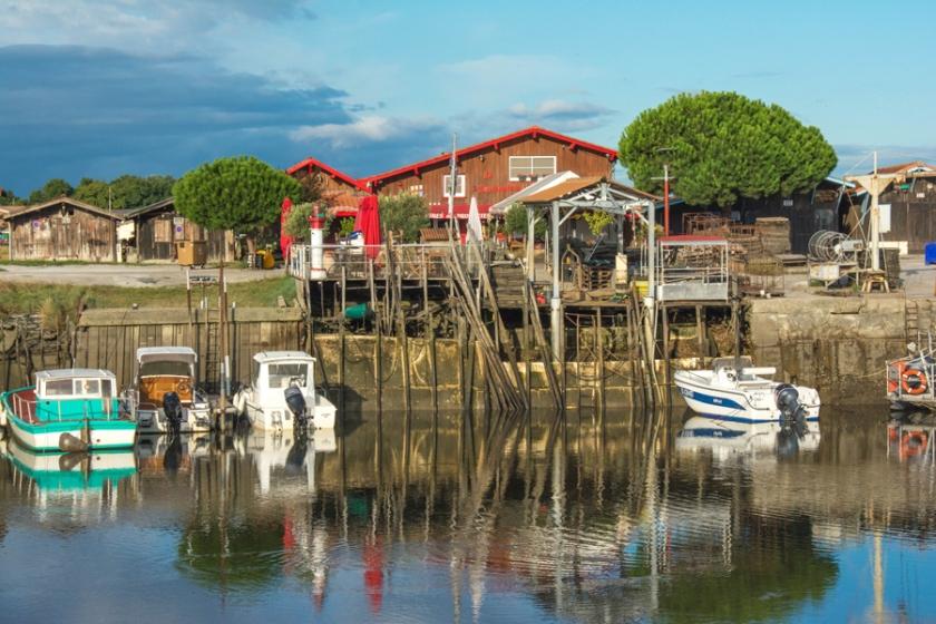 14-08-22-Gujan Mestras Port de Larosse-013-1-91