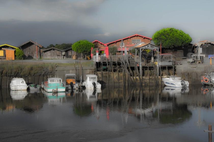 14-08-22-Gujan Mestras Port de Larosse-014-1-92