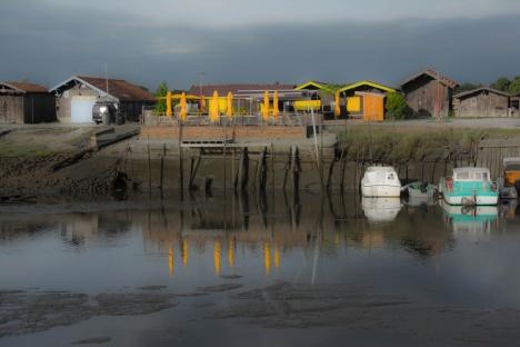 14-08-22-Gujan Mestras Port de Larosse-016-1-93