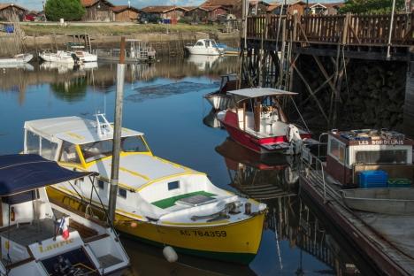 14-08-22-Gujan Mestras Port de Larosse-017-1-94