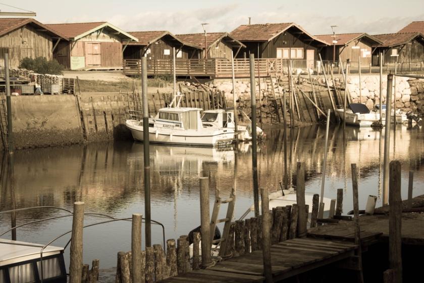 14-08-22-Gujan Mestras Port de Larosse-040-1-97