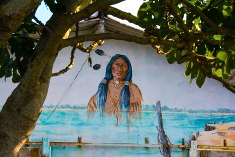 14-08-22-Gujan Mestras Port de Larosse-041-1-79