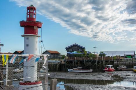 14-08-22-Gujan Mestras Port de Larosse-072-1-78