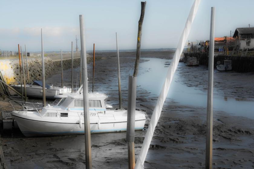 14-08-22-Gujan Mestras Port de Larosse-138-1-102
