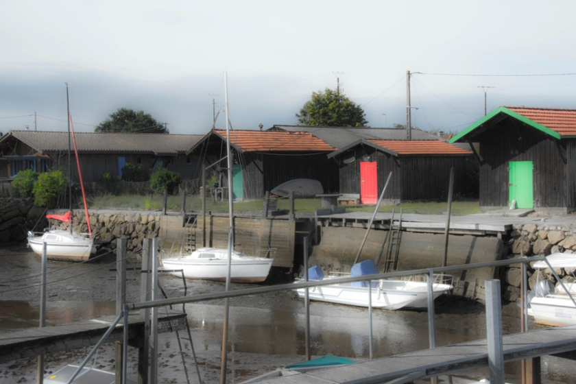 14-08-22-Gujan Mestras Port de Larosse-179-1-105