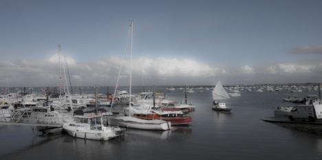 14-08-29-Port Arcachon-043-1-17