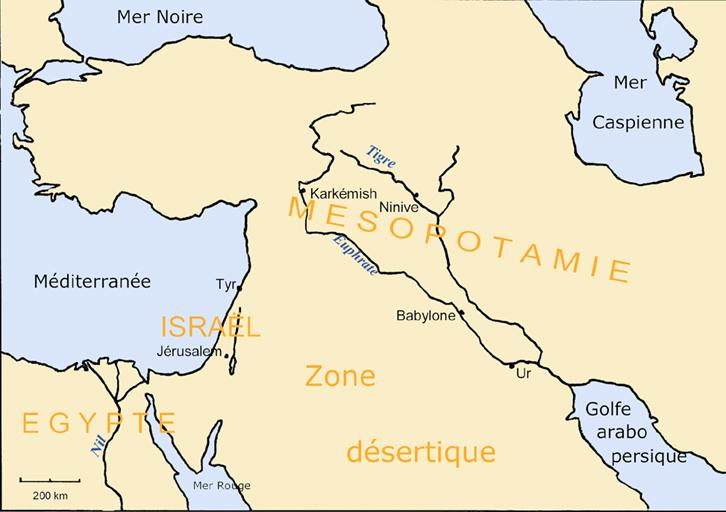 Moyen_Orient