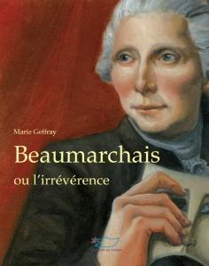beaumarchais-1couv