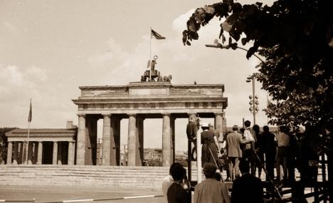 Berlin_5-1-2