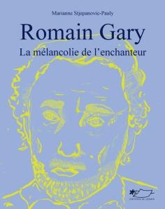 romain-gary-1couvweb