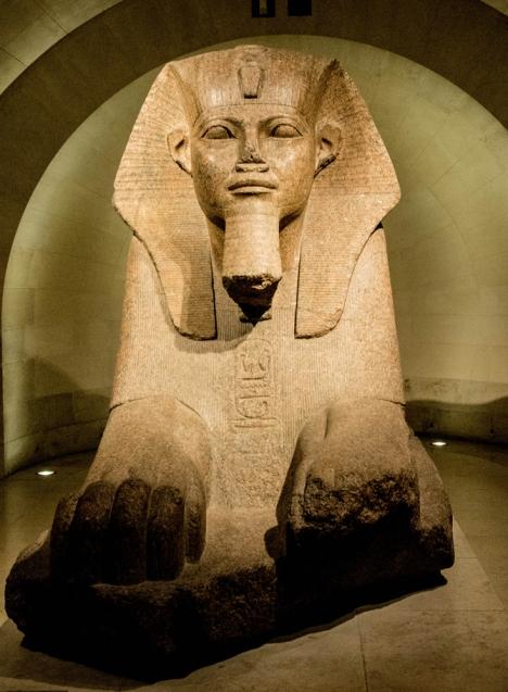 15-02-19-Louvre-Egypte-001-1