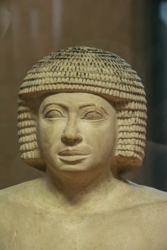 15-02-19-Louvre-Egypte-018-1