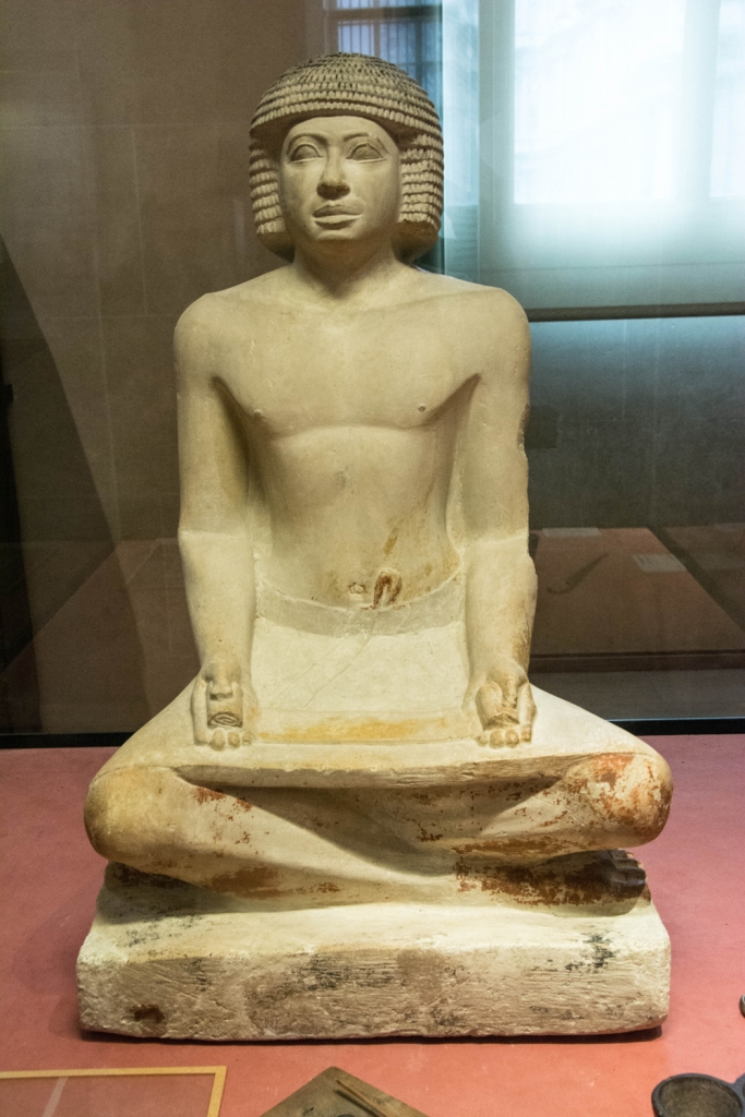 15-02-19-Louvre-Egypte-021-1