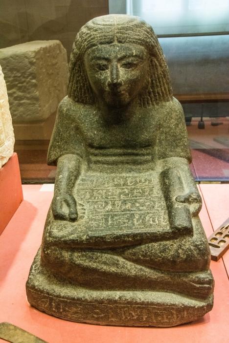 15-02-19-Louvre-Egypte-022-1