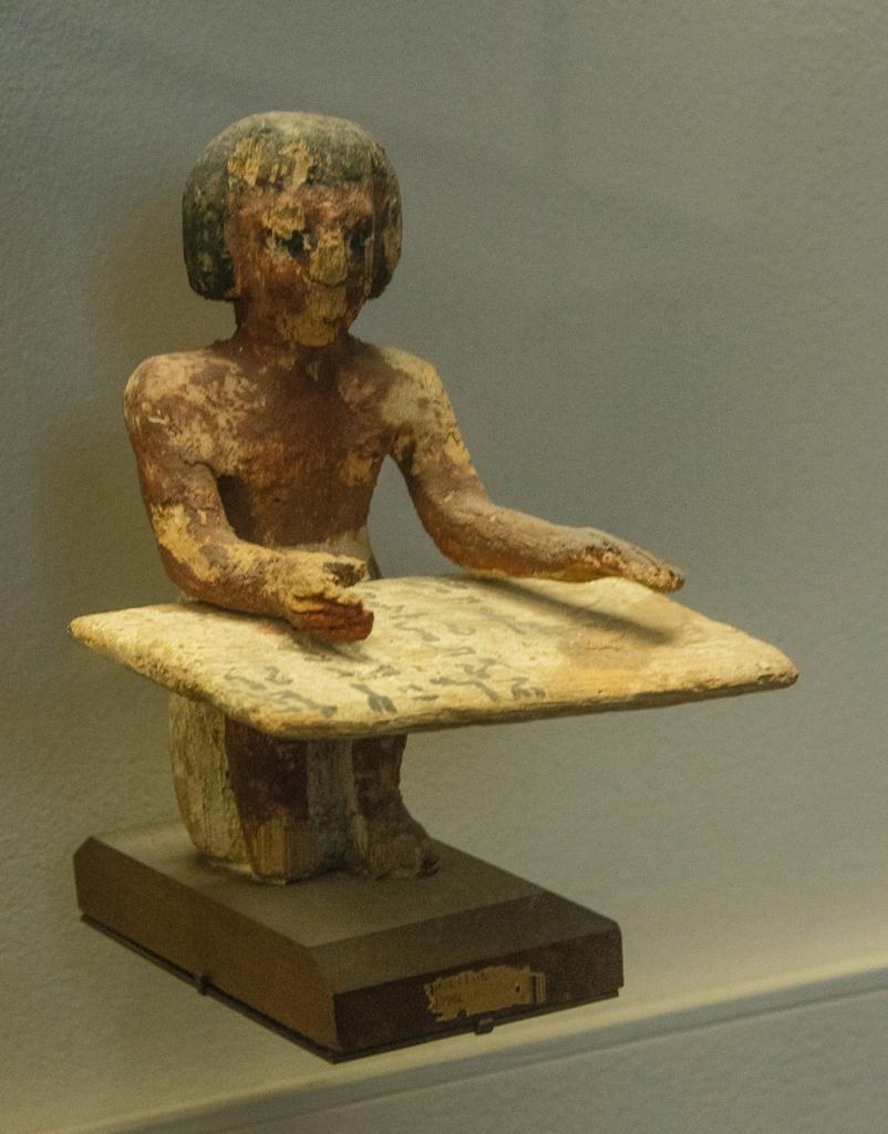 15-02-19-Louvre-Egypte-025-1