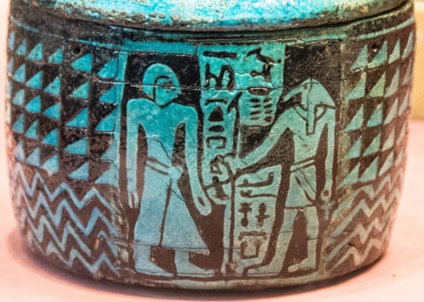 15-02-19-Louvre-Egypte-028-1
