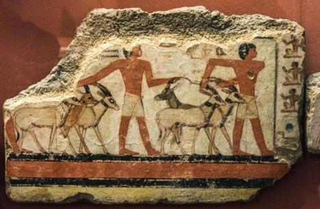 15-02-19-Louvre-Egypte-030-1