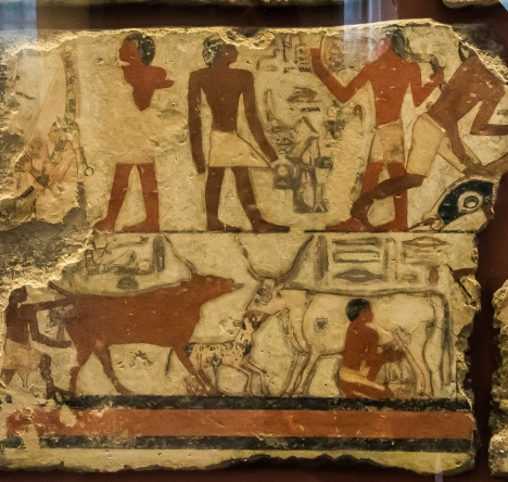 15-02-19-Louvre-Egypte-031-2