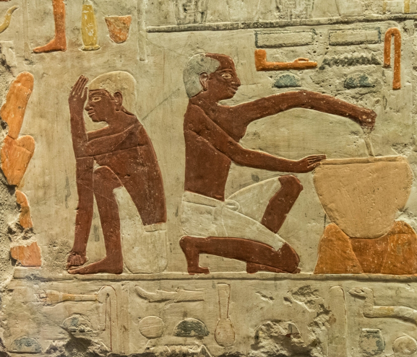 15-02-19-Louvre-Egypte-032-3