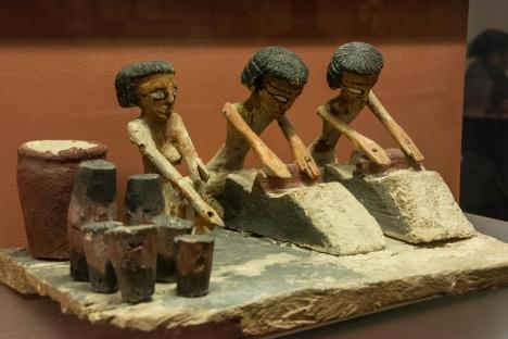 15-02-19-Louvre-Egypte-034-1