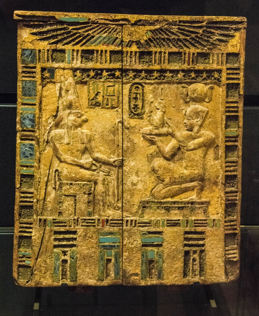 15-02-19-Louvre-Egypte-057-1