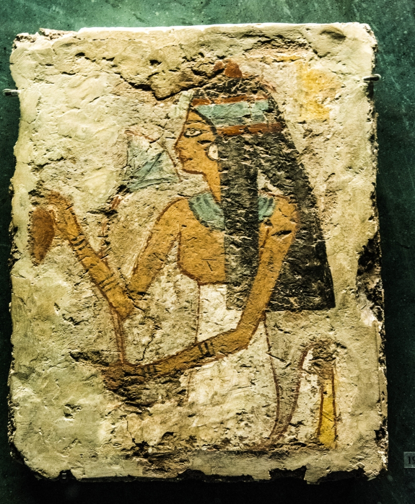 15-02-19-Louvre-Egypte-061-1