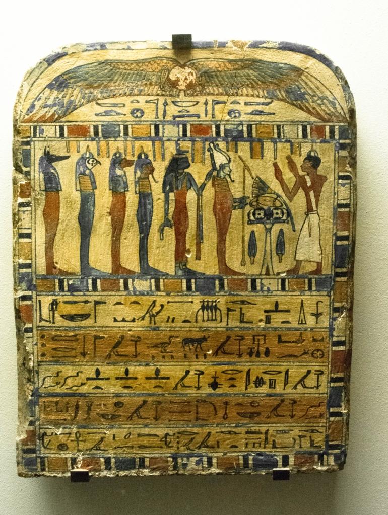 15-02-19-Louvre-Egypte-081-1