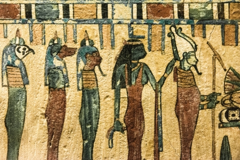 15-02-19-Louvre-Egypte-082-1