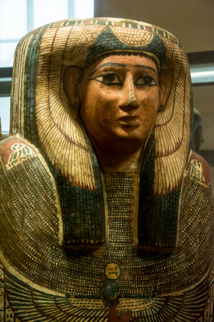 15-02-19-Louvre-Egypte-086-1