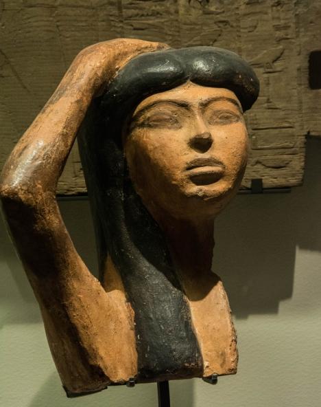 15-02-19-Louvre-Egypte-092-1
